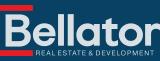 Bellator Logo