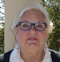 Cathy Fugate