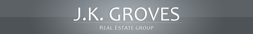 Sacramento Real Estate Agent - Kyle Groves