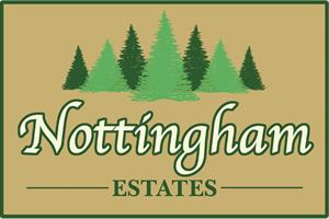 Welcome to Nottingham Estates!