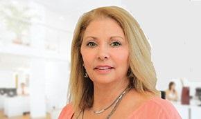 Donna Gentle
