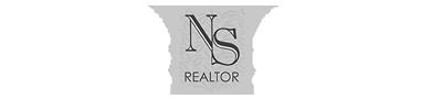 Noelle Strouss, REALTOR® Napa, CA