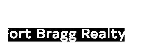 CENTURY 21 Fort Bragg Realty - Mendocino Homes