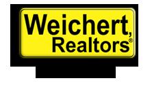 Weichert Realtors Premier