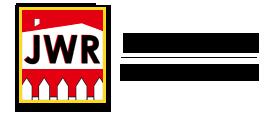 J.W. Reedy - Lombard & Villa Park Real Estate