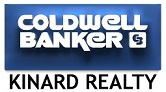 Coldwell Banker Hamilton & Associates