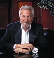 Joel Kushell
