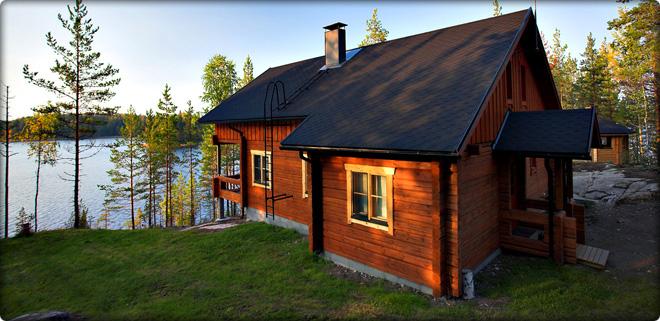 real estate cabin lake espresso latte mp