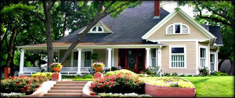real estate Tan house facebook mp