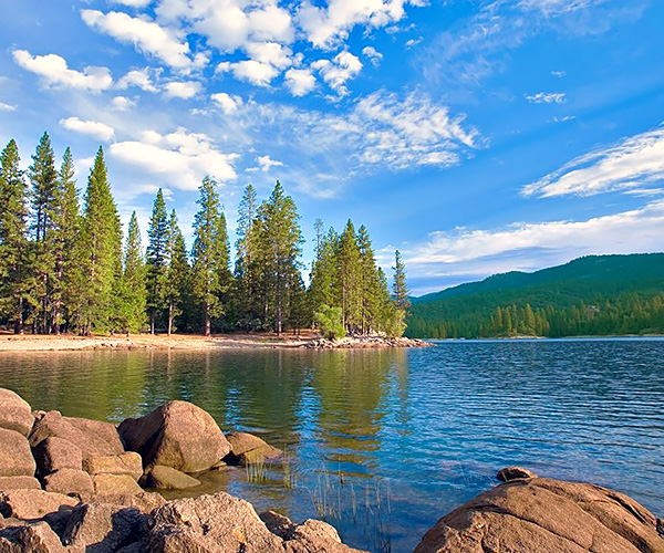 Explore the Bass Lake CA area and find Bass Lake CA Property for Sale