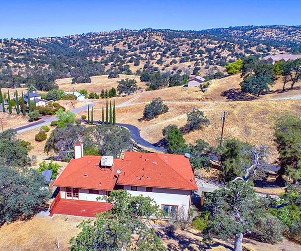 Explore the Coarsegold CA area and find Coarsegold CA Homes for Sale