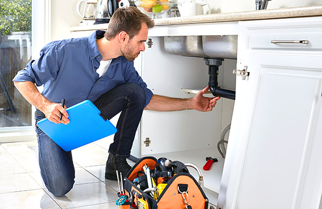 Property Management Services in Merced CA