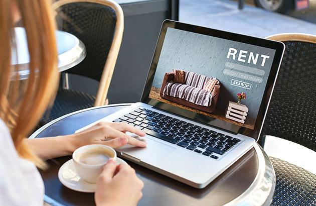 Contact Merced CA Property Management