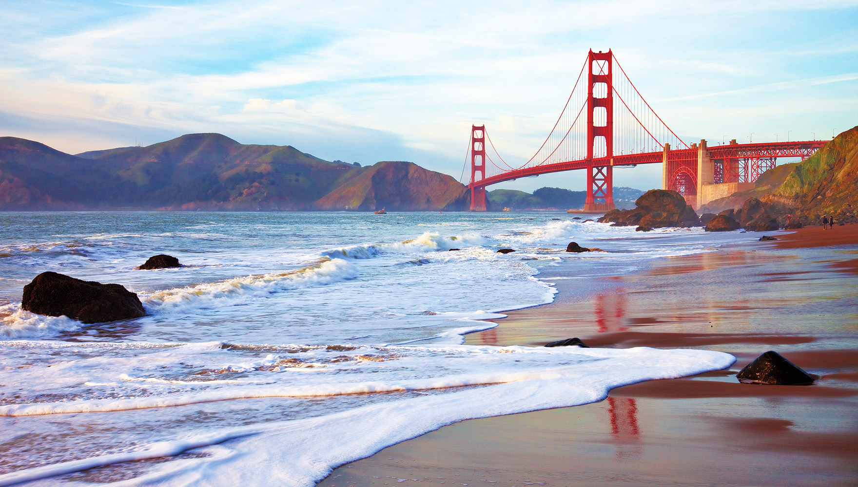 real estate home places bay area