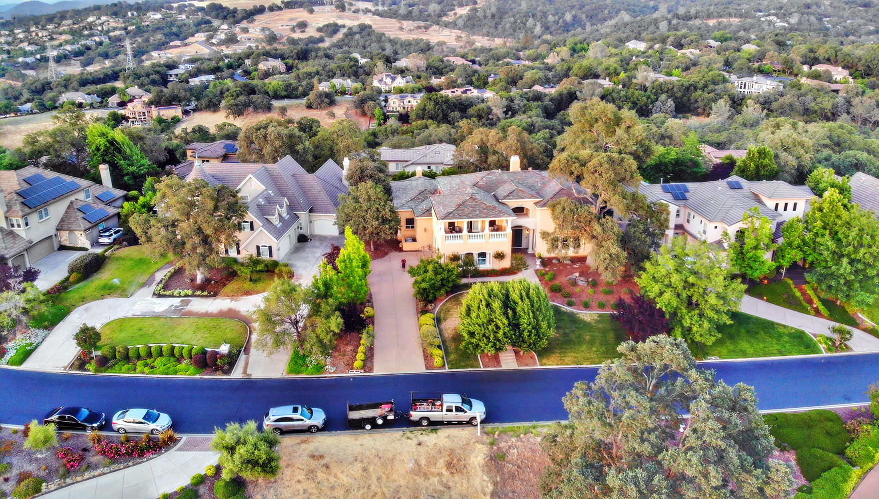 real estate home places folsom edh