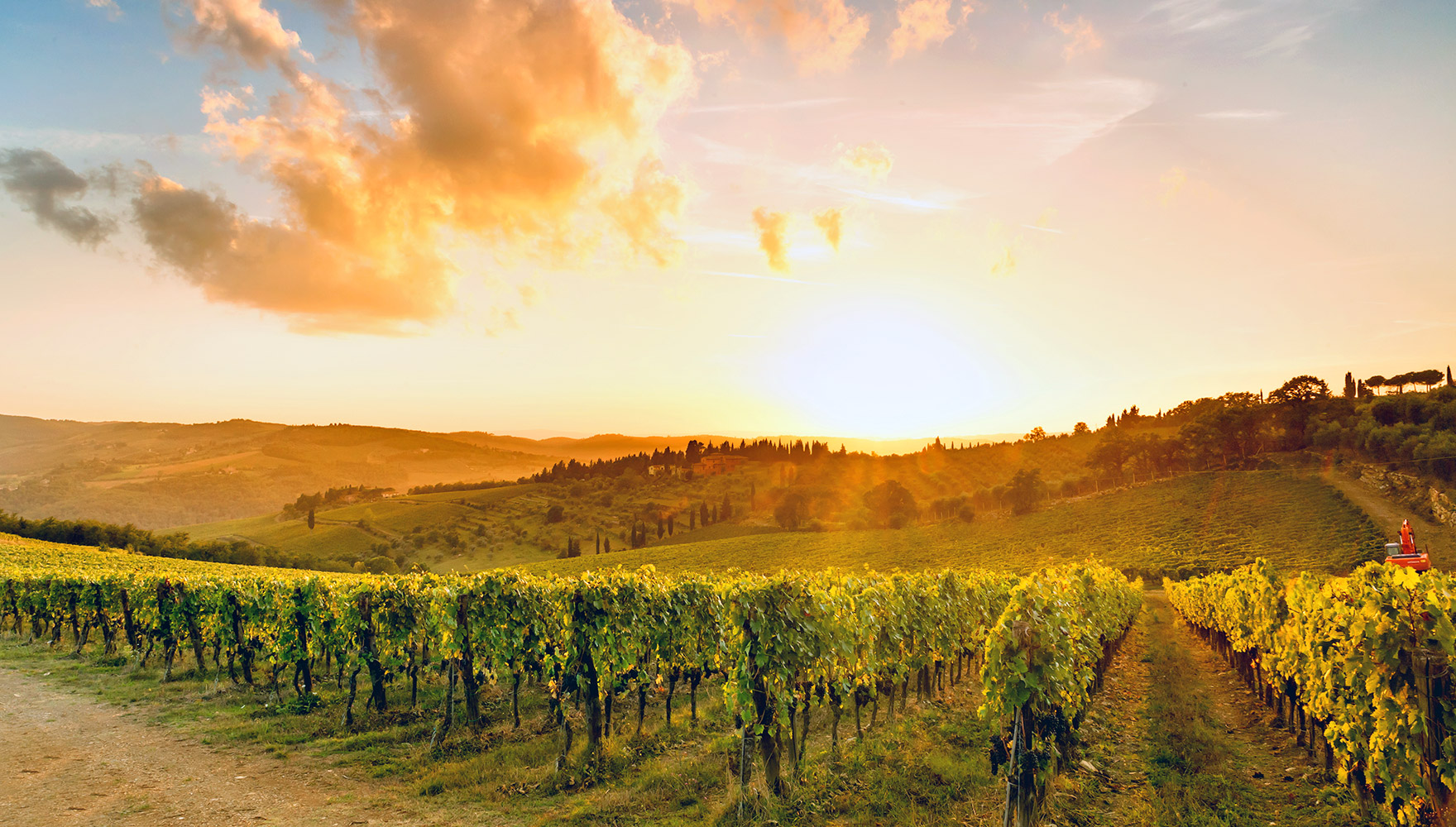 real estate home places napa