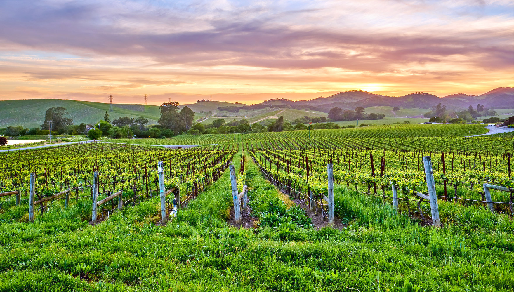 real estate home places sonoma