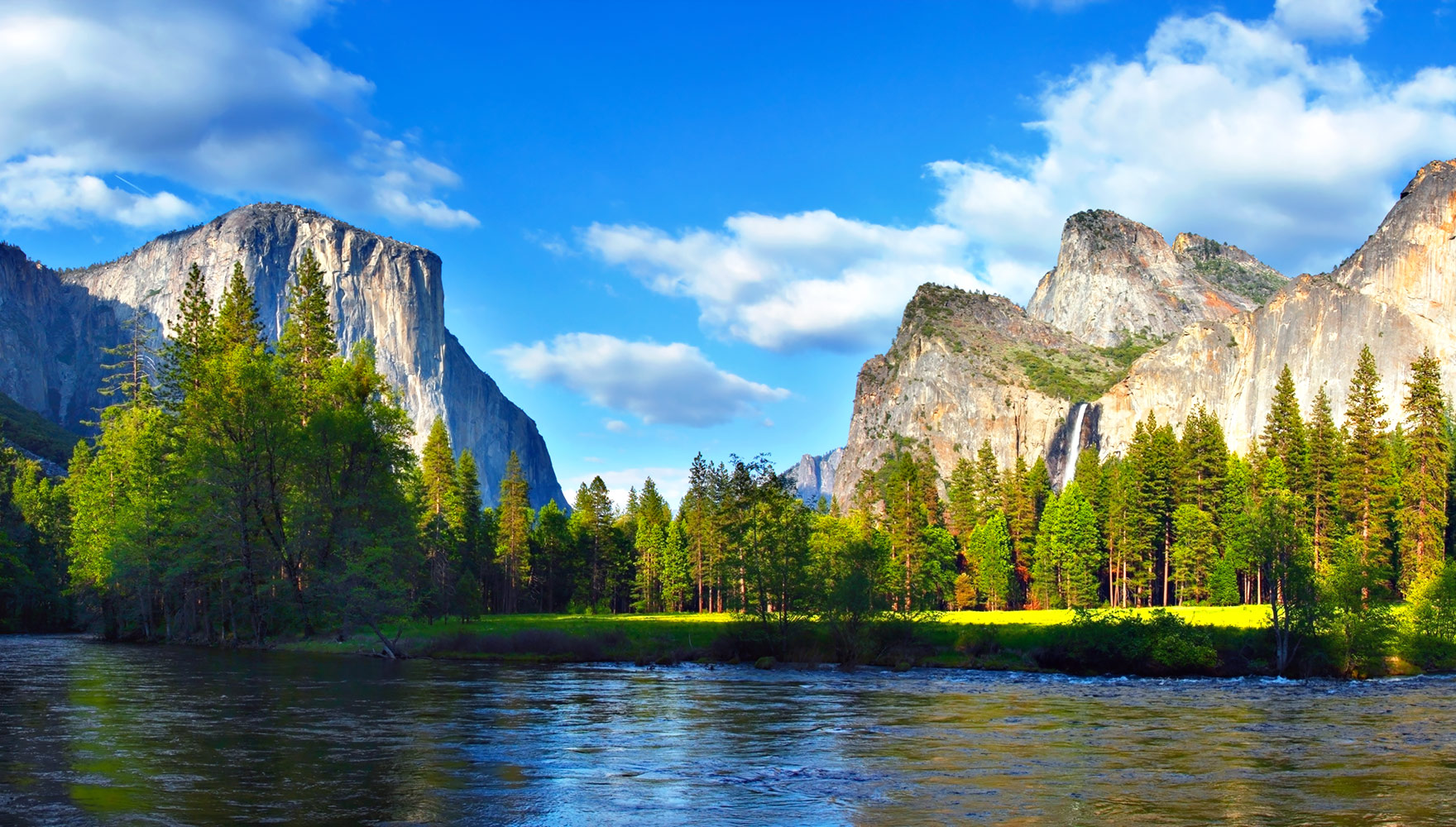real estate home places yosemite