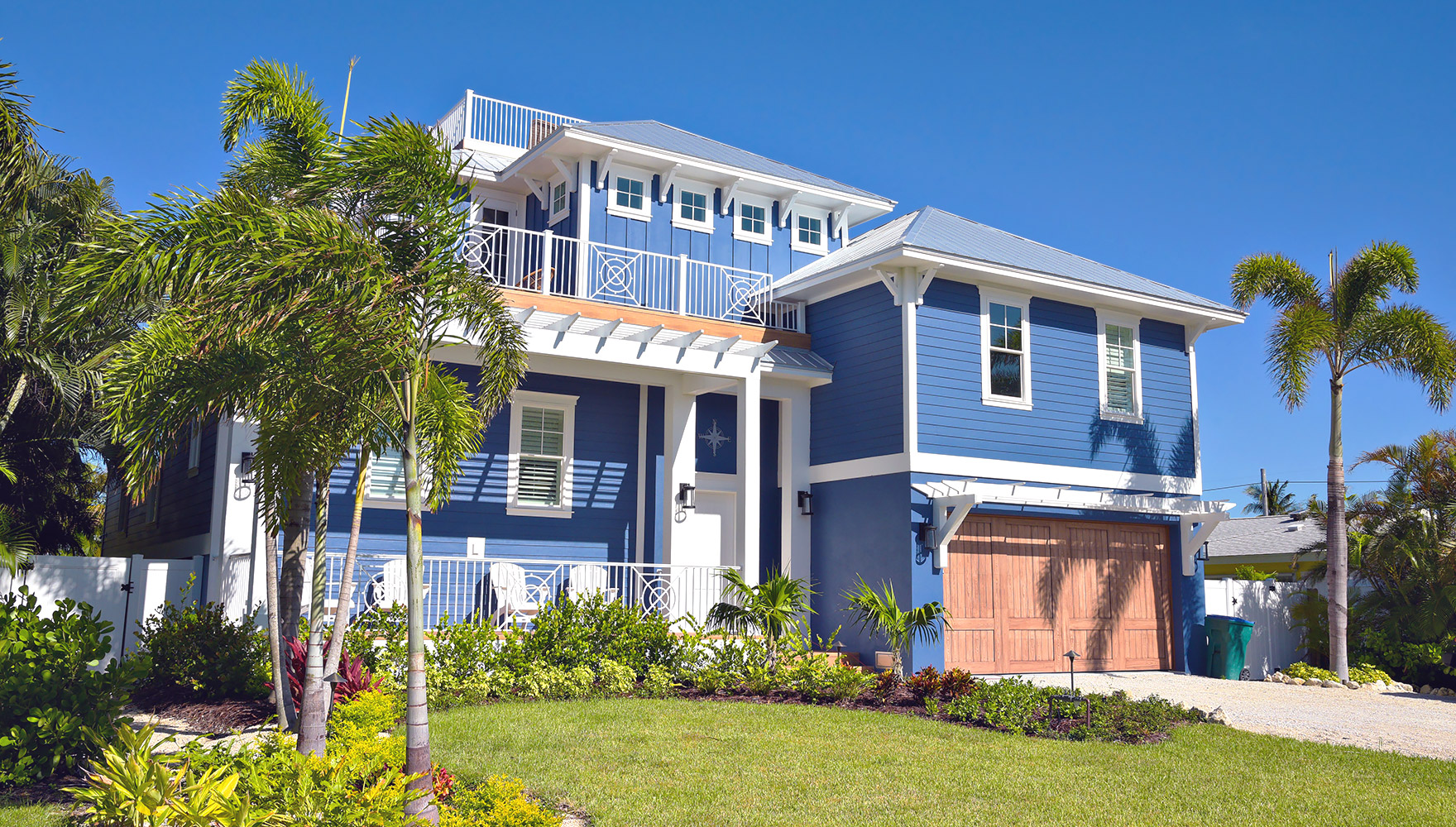real estate home places florida gulf coast