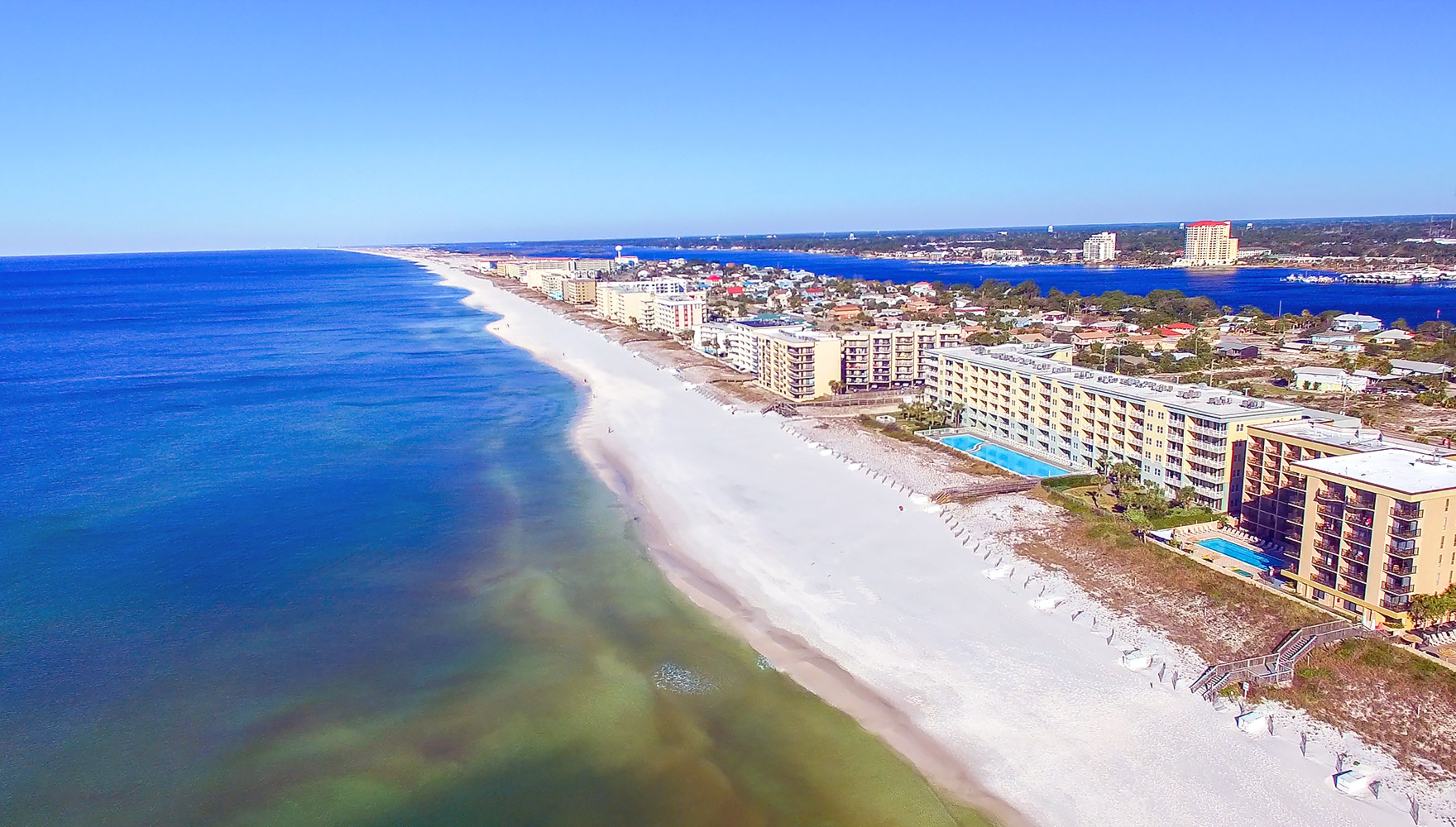 real estate home places fort walton beach