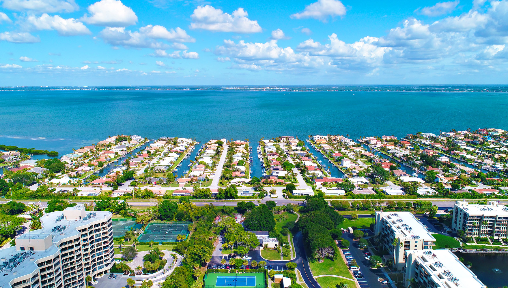 real estate home places sarasota fl