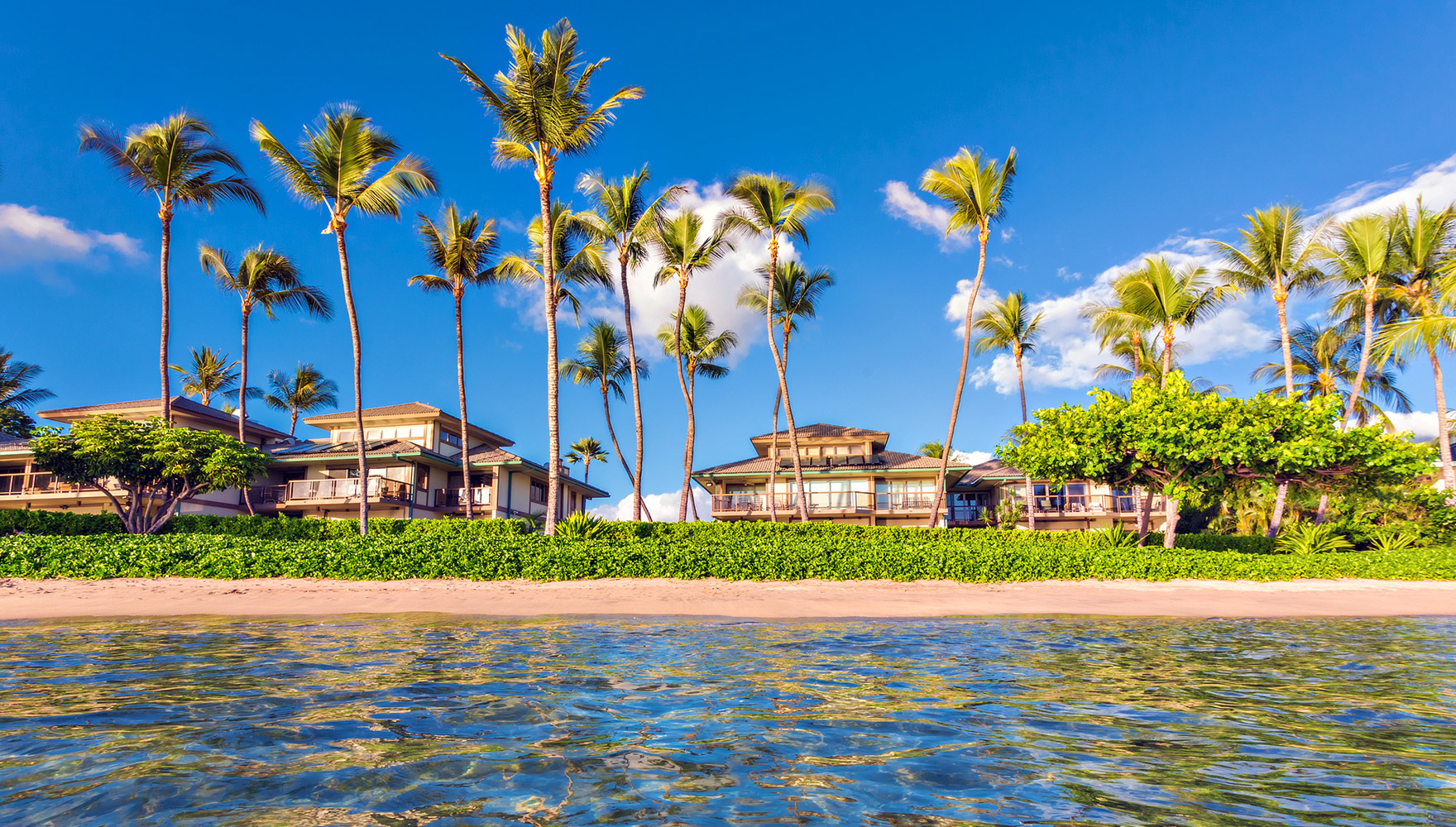 real estate home places hawaii