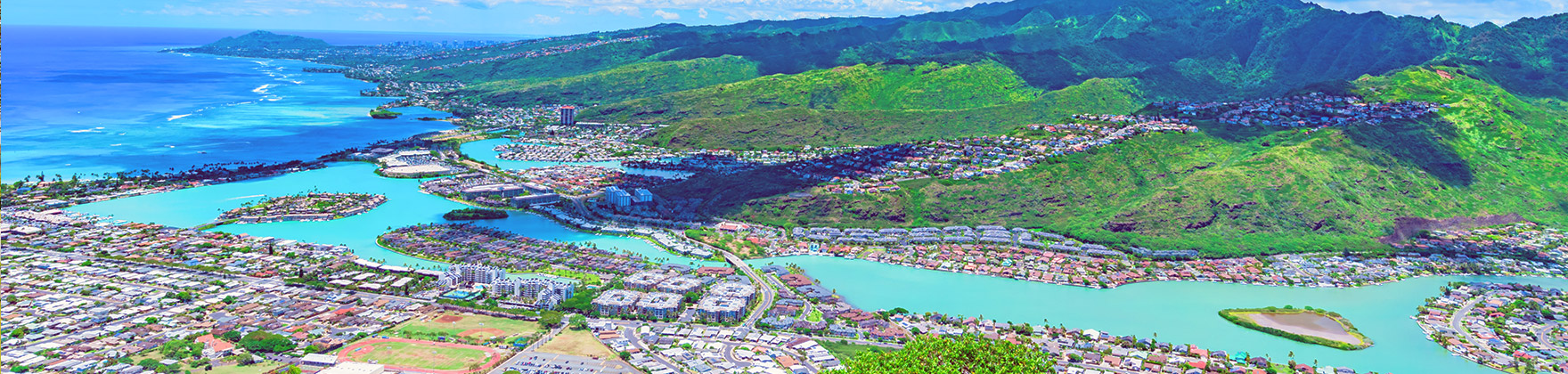 Explore Hawaii Kai real estate, homes for sale, Hawaii Kai real estate agents