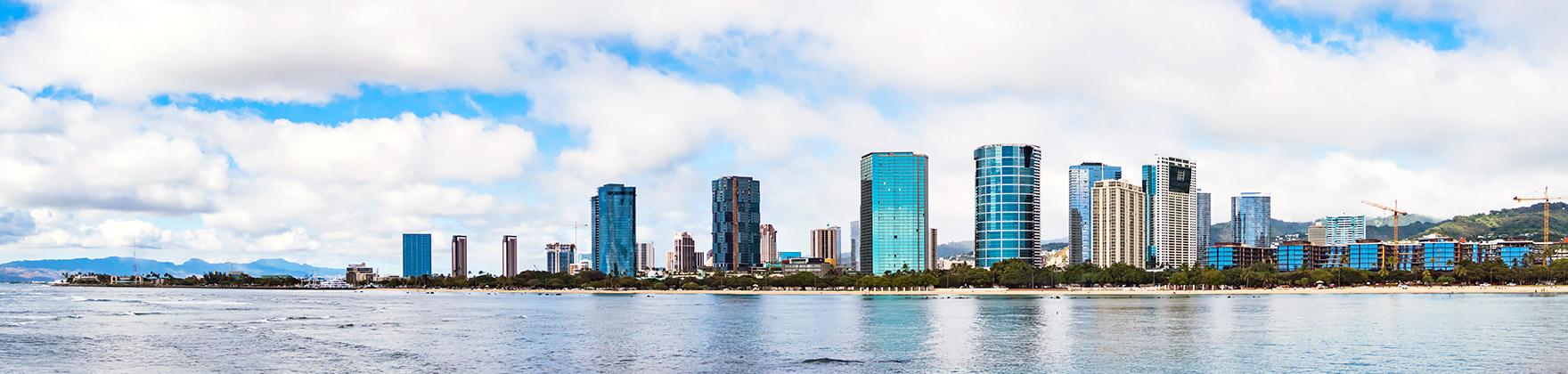 Explore Kakaako real estate, homes for sale, Kakaako real estate agents