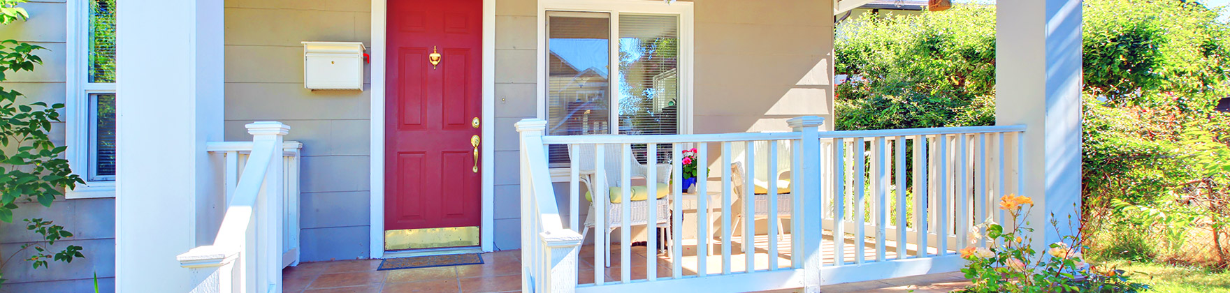 Explore the Catheys Valley CA area and community. Find Catheys Valley CA Homes for Sale.