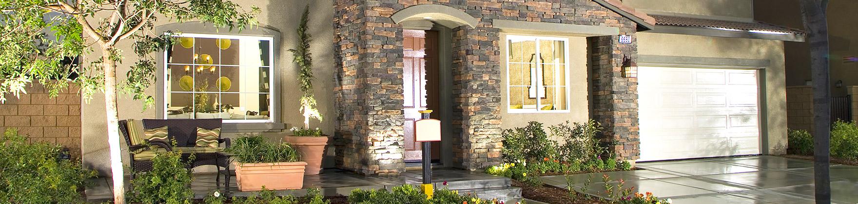 Explore the La Grange CA area and community. Find La Grange CA Homes for Sale.