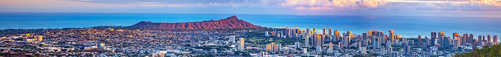 Oahu Hawaii Real Estate, property for sale