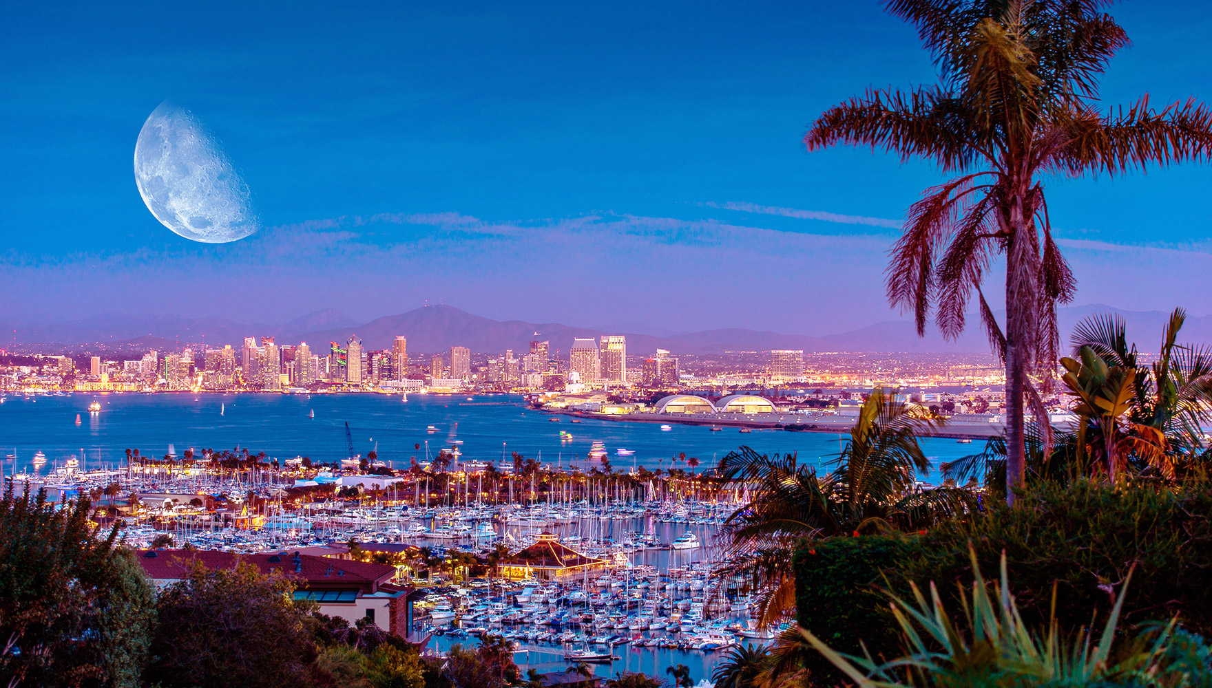 real estate home places san diego