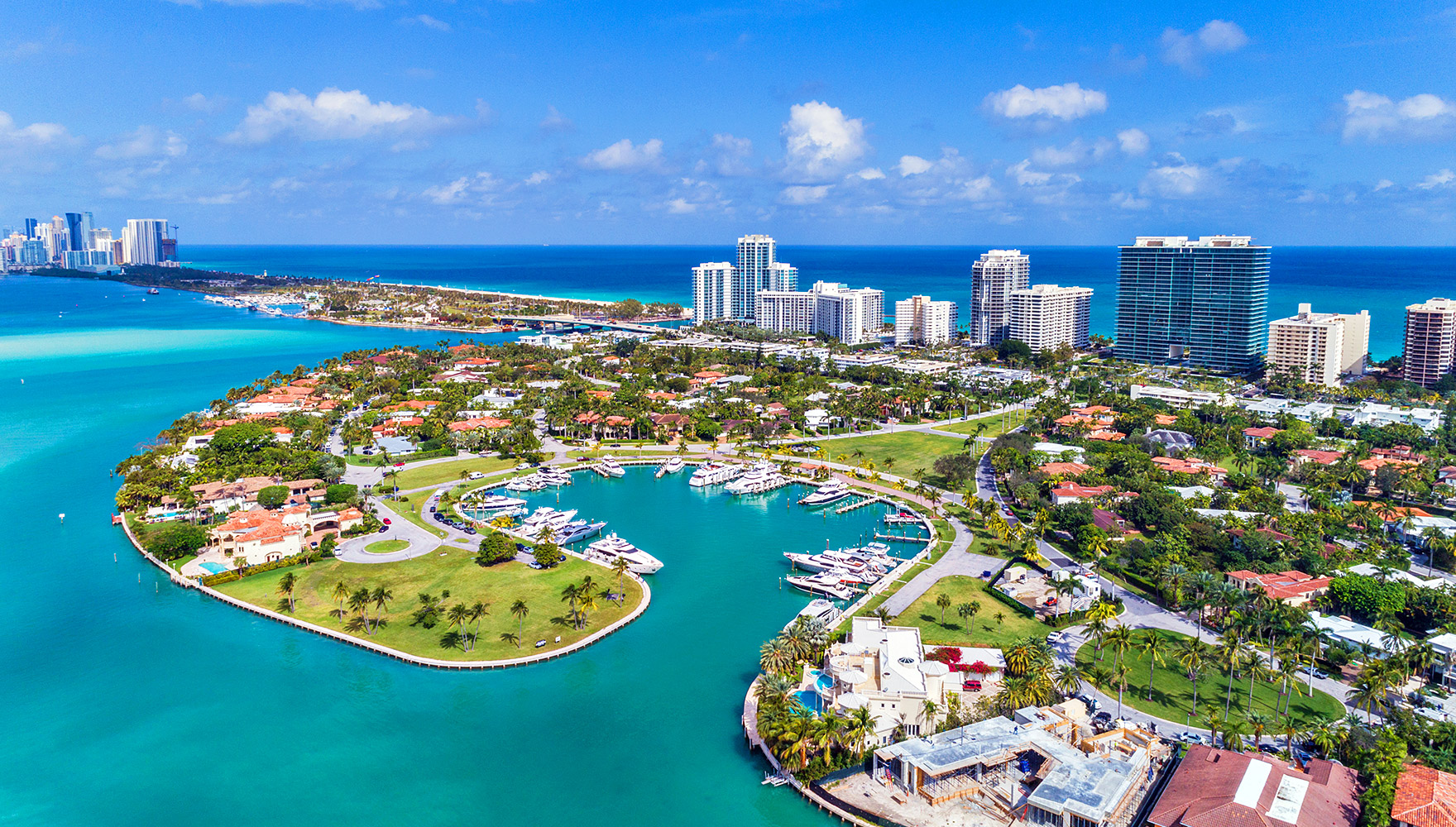 miami area bal harbour real estate for sale